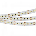 SMD 2216 240LED/m IP33 24V Warm White LUX GSlight