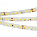 SMD 2835 160LED/m IP33 24V White LUX GSlight